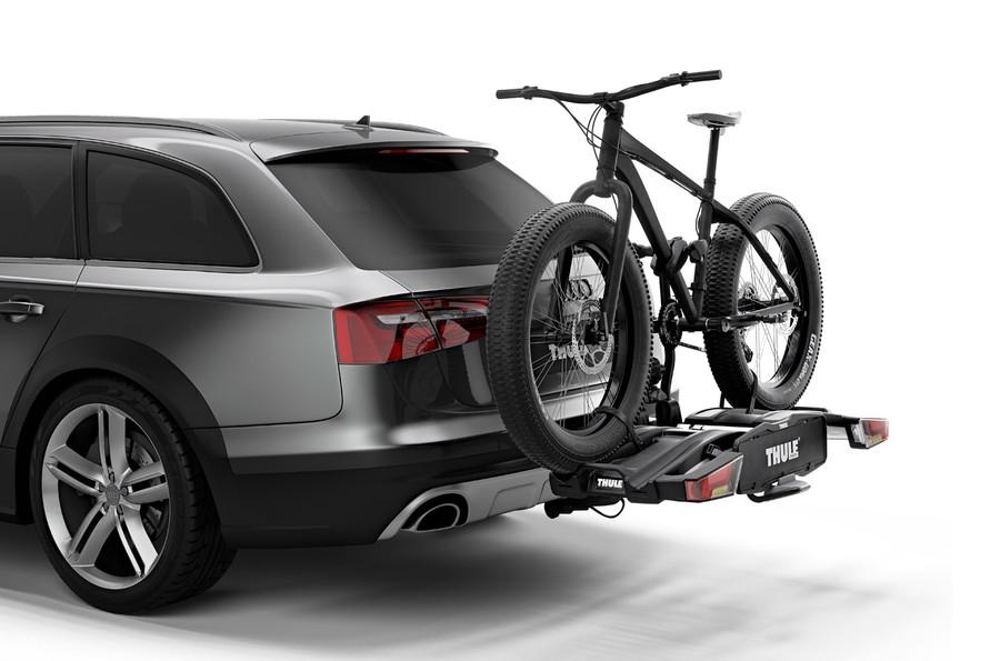 special-gemaakt-voor-e-bikes-en-zware-mountainbikes