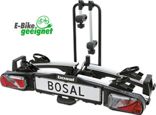 pro user diamant sg2 test, bosal traveller 3 test